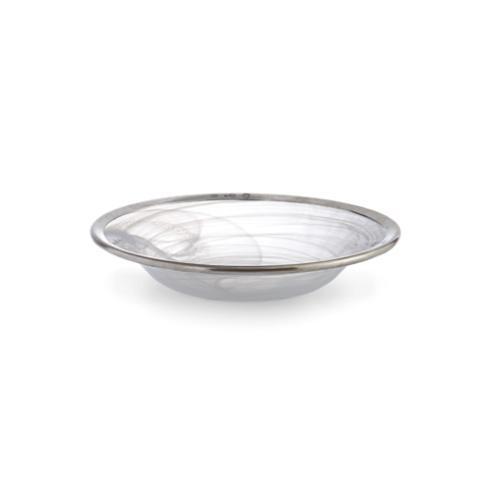 $117.00 Pasta/Soup Bowl