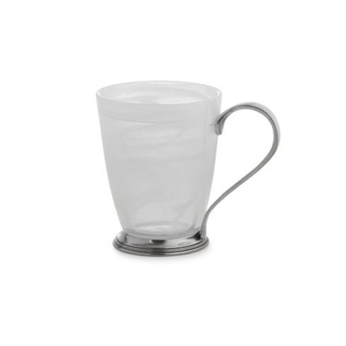 $99.00 Mug