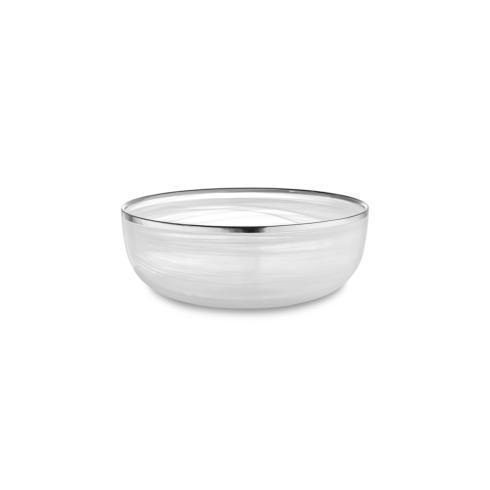 $38.00 Medium Bowl