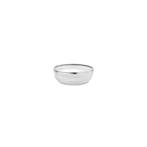$31.00 Small Bowl