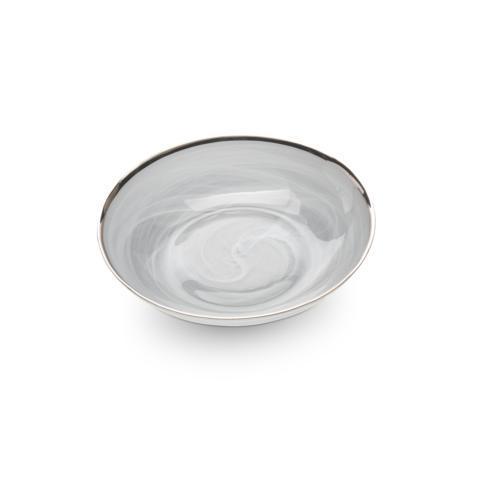 $28.00 Pasta/Soup Bowl