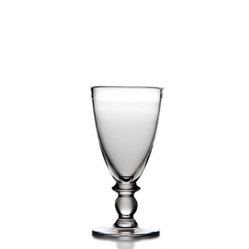 $75.00 Hartland Goblet