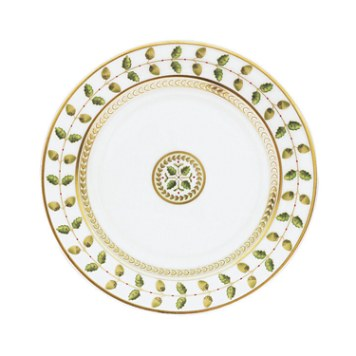 Bernardaud   Constance Dinner $150.00
