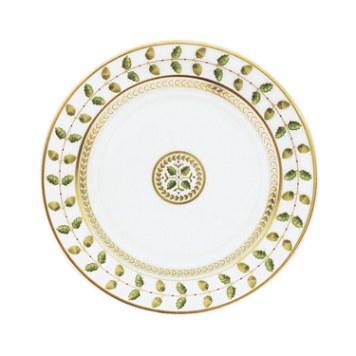 Bernardaud   Constance Dinner $150.00