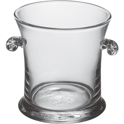 Simon Pearce   Cavendish Ice Bucket $270.00