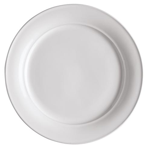 Simon Pearce   Cavendish Dinner Plate $45.00