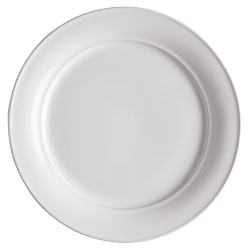 Simon Pearce   Cavendish Dinner Plate $45.00