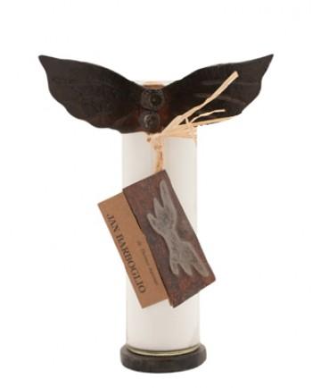 Jan Barboglio   Candel Guardian $172.00