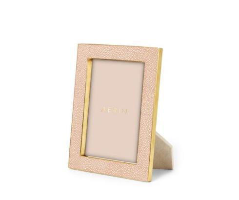 $290.00 Blush Shgreen Frame