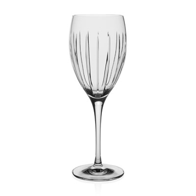 Vesper Wine