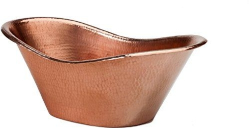 $264.00 Cradle Ice Bucket