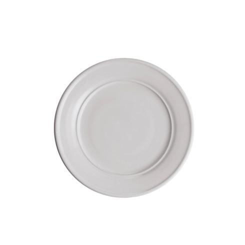 Simon Pearce   Cavendish Appetizer Plate  $25.00