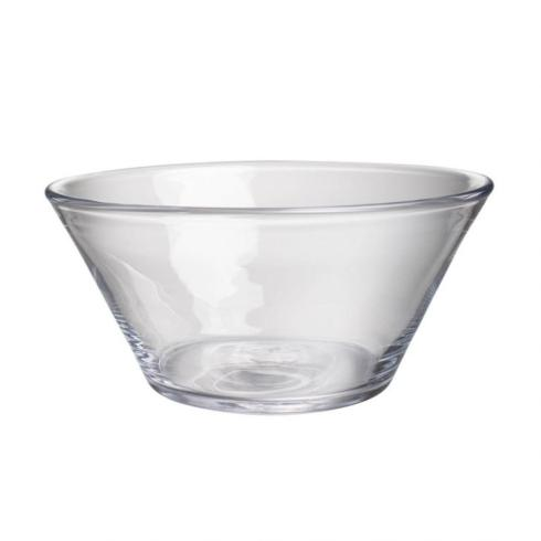 $200.00 Nantucket Bowl, Large