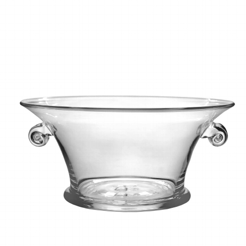 Simon Pearce   Medium Norwich Bowl $175.00