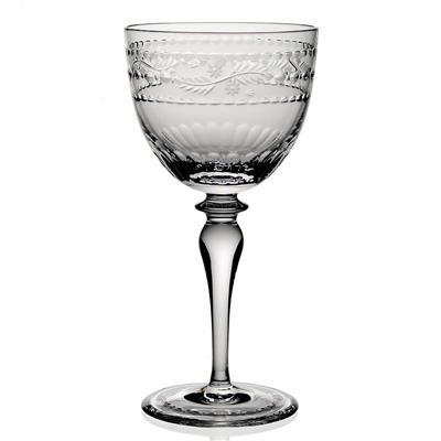 Camilla Goblet collection with 1 products