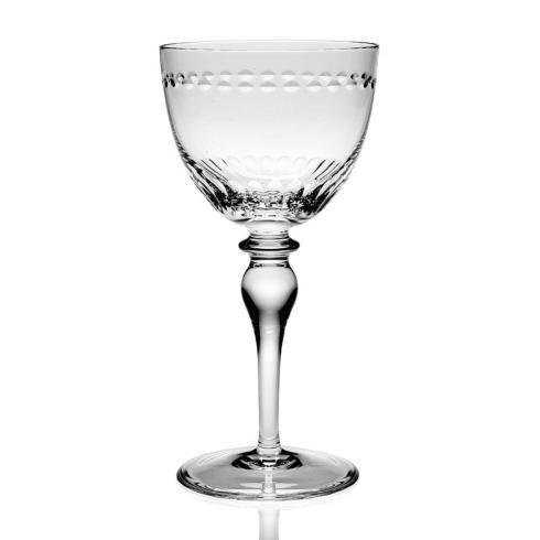 William Yeoward   Claire Goblet $170.00