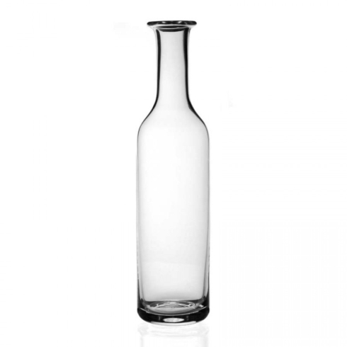 William Yeoward   Country Water Bottle $147.00