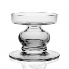 William Yeoward   Large Candleholder $68.00