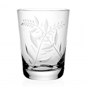 William Yeoward   Jasmine Tumblers $59.00