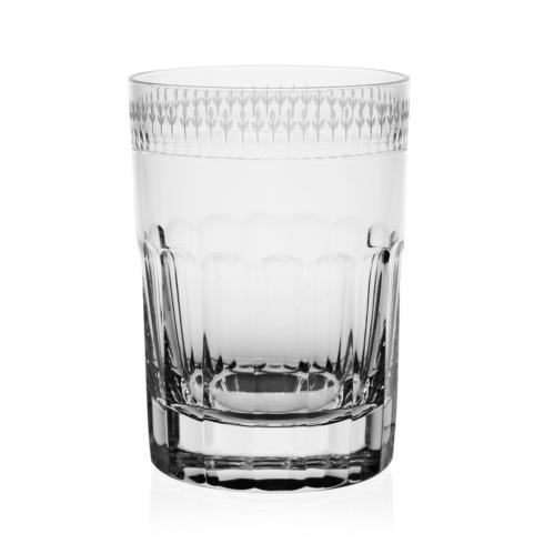 Gloria Tumbler OF collection with 1 products