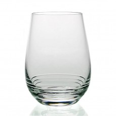 William Yeoward   Greta Tumbler $52.00