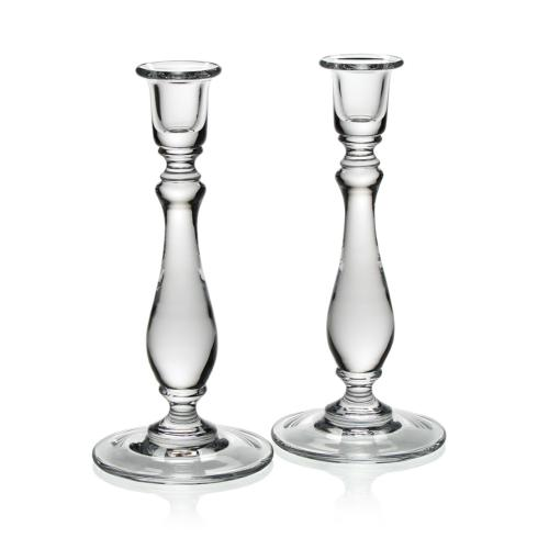 William Yeoward   10' Meryl Candlesticks $320.00