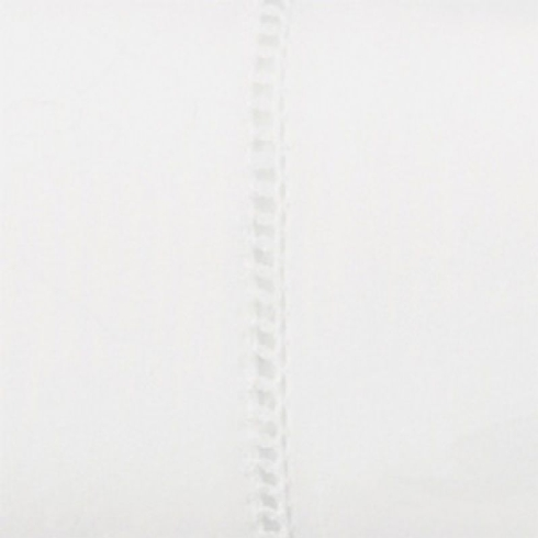 SFERRA   Analisa Standard Pillow Case $64.00