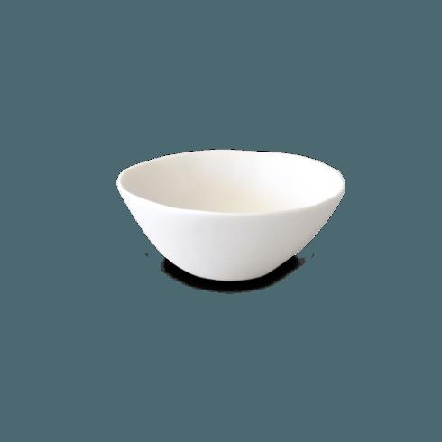 Tina Frey Designs   Large Marlis Bowl $168.00