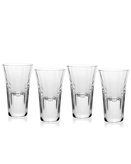 William Yeoward   Corrine Shot Tumbler $27.00