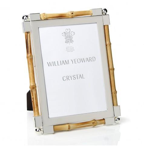 William Yeoward   Classic Raffia 4x6 $245.00