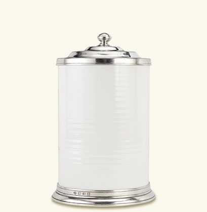 Match   Convivio Medium Canister $265.00