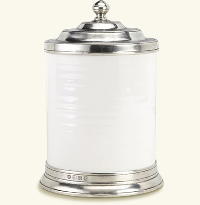 Match   Convivio Small Canister $260.00