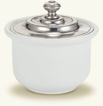 Match   Convivio Sugar Bowl $90.00