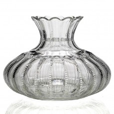 William Yeoward   Inez Flower Vase $375.00