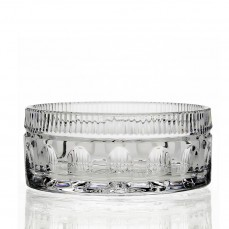William Yeoward   Bottle Stand Kathleen $155.00