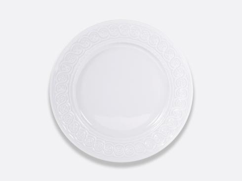 $41.00 Louvre Dinner Plate