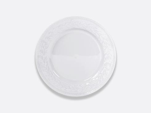 $34.00 Louvre Salad Plate