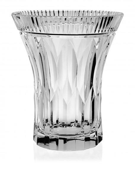 William Yeoward   Cristina Vase 6' $210.00