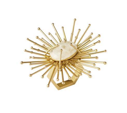 $39.00 Flare Napkin Ring