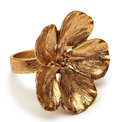 $20.00 Dogwood Napkin Ring