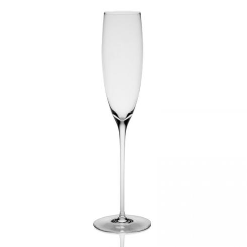 $84.00 Olympia Champagne