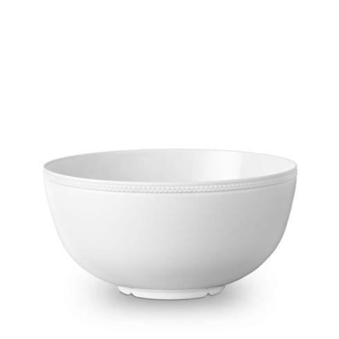$250.00 Soie Tressee Large Serving Bowl