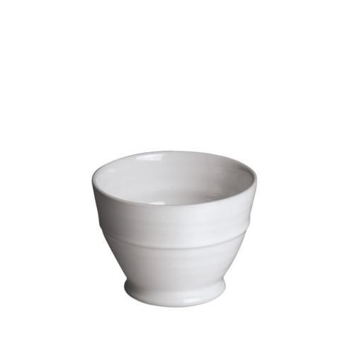Cavendish Petite Bowl
