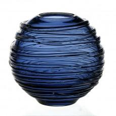 William Yeoward   Steel Blue 9