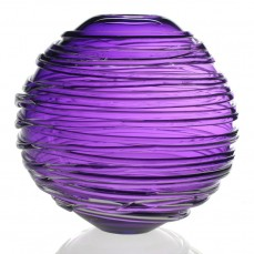 William Yeoward   Amethyst Sophie Vase 9