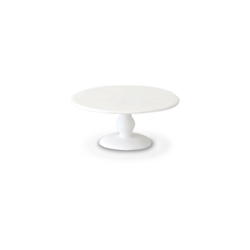 $239.00 Lg Pedestal Cake Stand