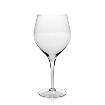 William Yeoward   Lillian Wine $51.00