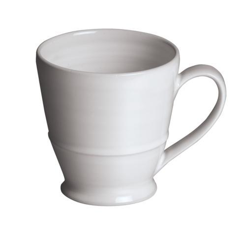 Simon Pearce   Cavendish Mug $35.00