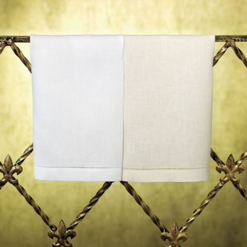 SFERRA   Guest Towel $14.00