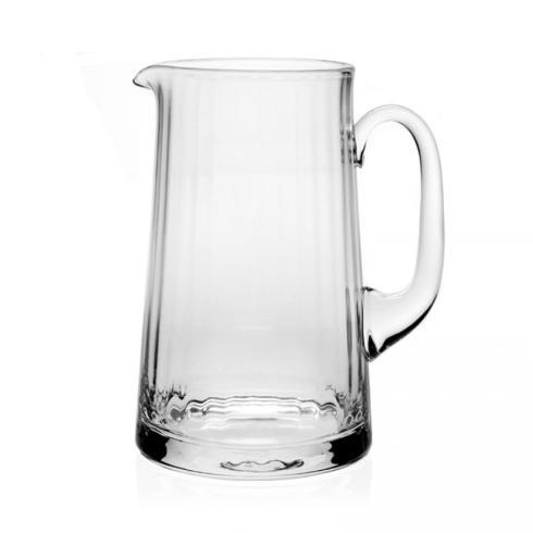 William Yeoward   Corrine Pitcher $110.00